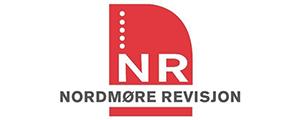 Nordmøre Revisjon AS