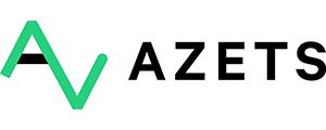 Azets Insight AS