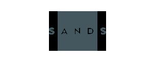 Advokatfirmaet Sands DA