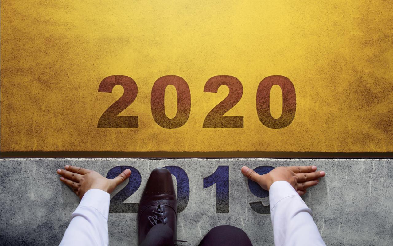 veiskille 2019-2020