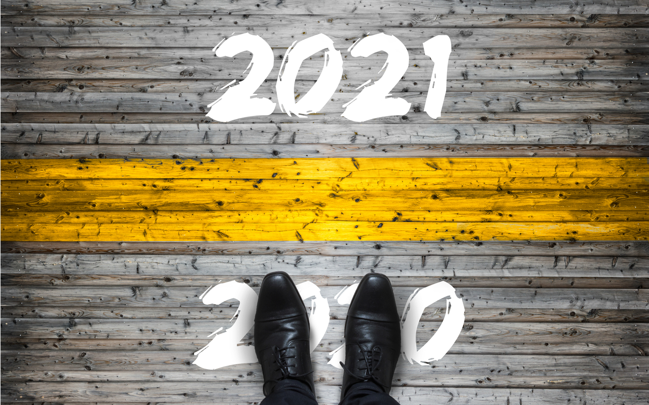 2020 vs 2021